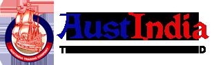 Austindia Trading Company Logo